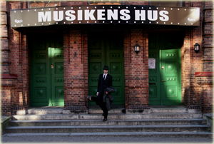 musikens_hus_entre_300